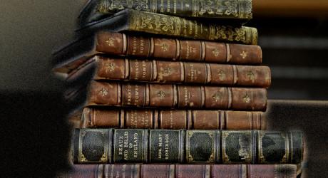 100-libri-da-leggere-3