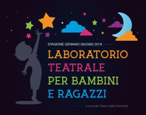 LabTeatrale-banner-01